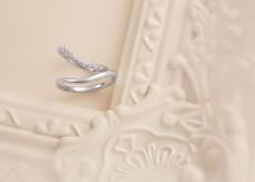 改めておさらい!婚約指輪と結婚指輪の違いは?