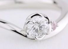 この専門用語をおさえておけば大丈夫!婚約指輪に関する用語集