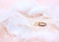 これで安心!婚約指輪に関する疑問を解決