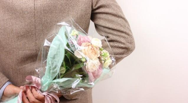 サプライズなプロポーズをしたいと思う男性必見の方法