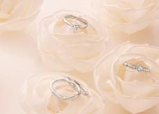 失敗しない婚約指輪の選び方とは?