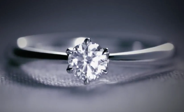 トレセンテ3つのこだわりとダイヤモンド