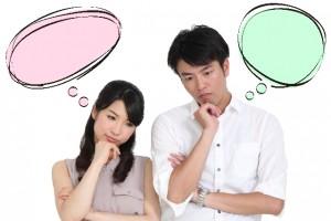 初デートで会話が途切れそうな時に使える話題10選