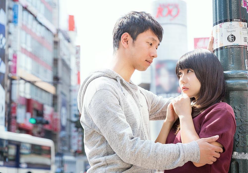 日本のビデオ 熟女マスターベーション - アダル …