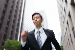 職場も女性との出会いの場として活用するためのコツ