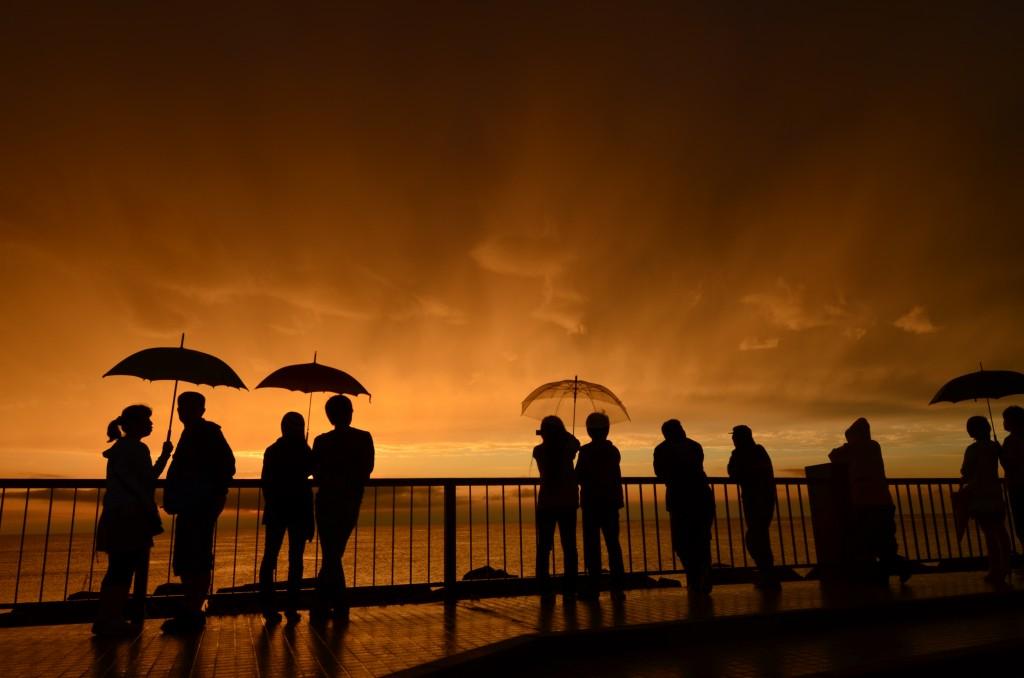 雨の日でも楽しめるおすすめのデートスポットまとめ
