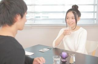 女子が初対面の男性の第一印象でチェックしているポイントまとめ