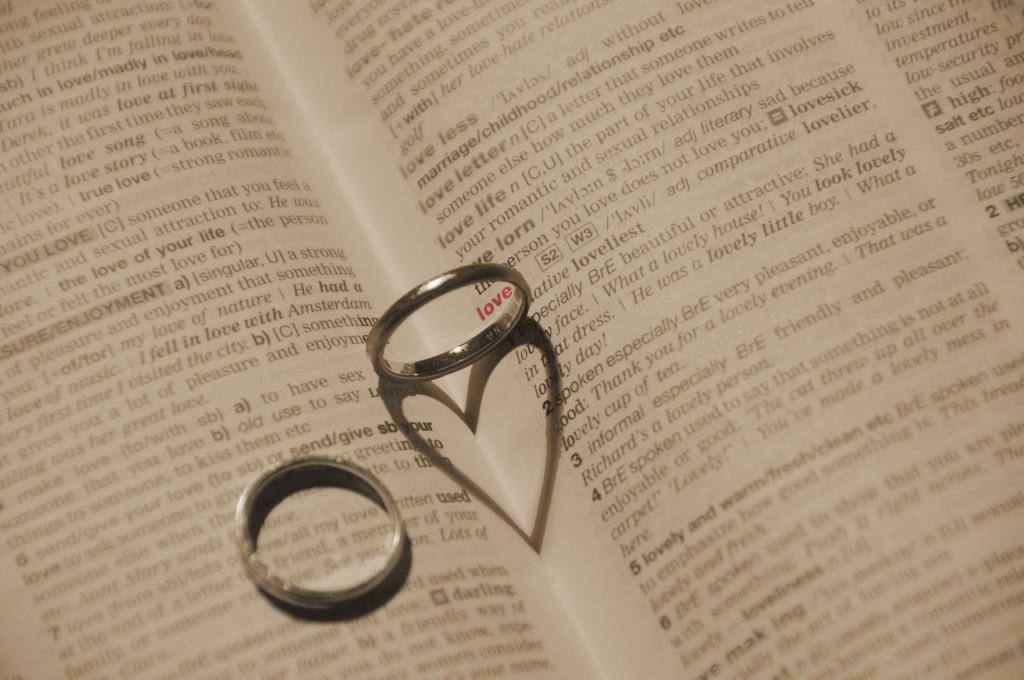 婚約指輪予算30代