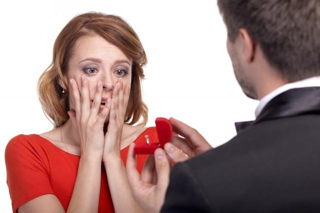 """今話題の""""YESCAM®(イエスカム)""""!一生に一度のサプライズプロポーズの瞬間を思い出に"""