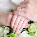 つけ心地のよい結婚指輪とは?選ぶときのポイントをご紹介