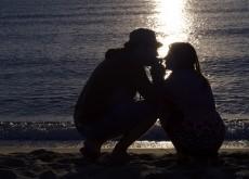 プロポーズする時の参考に!芸能人のプロポーズのセリフ9選