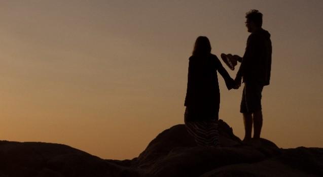 プロポーズを成功させるための心構え