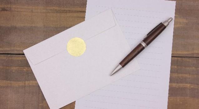 手紙には、挨拶文を入れるのがあたりまえですね。いきなり本題では、なんとも味気ないものです。4月に書く手紙には、季節らしい挨拶文を入れたいものですね。4月らしい挨拶文を考えて、季節を感じる趣のある手紙を書いてみましょう。のサムネイル画像