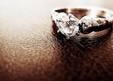 ring-441783_640