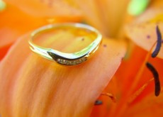 wedding-ring-3852_640
