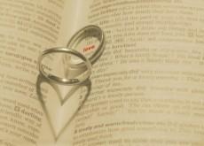 結婚指輪はいつからつけるべき?タイミングを徹底調査!