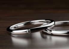 結婚指輪の本当の意味は?歴史や由来から学んで納得