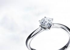 婚約指輪のダイヤのカラット数ってどうやって選べばいい?