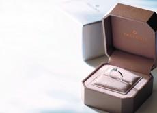婚約指輪(エンゲージリング)が持つ意味とは?結婚指輪との違いも!