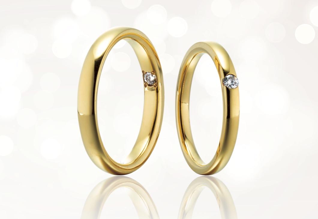 プロポーズ/贈り物のイメージ