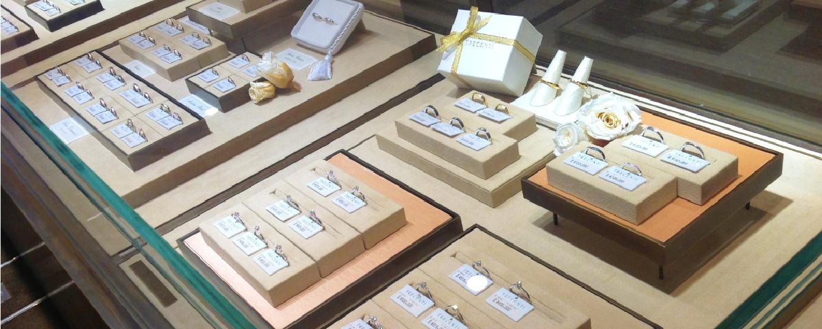 神戸三宮店のイメージ